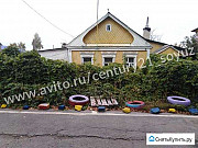 Дом 50 м² на участке 6 сот. Ульяновск