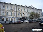 Галич, Торговые помещения, от 20 кв.м. Галич