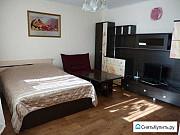 1-комнатная квартира, 42 м², 2/9 эт. Чита