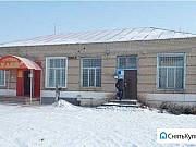 Продажа 1/2 долей здания, 194.4 кв.м. Мордово