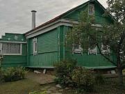 Дом 95 м² на участке 11 сот. Белоозёрский