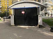 Машиноместо 18 м² Ярославль