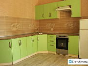 1-комнатная квартира, 45 м², 2/14 эт. Брянск