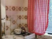 3-комнатная квартира, 56 м², 1/5 эт. Нижний Новгород