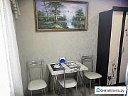 1-комнатная квартира, 35 м², 16/16 эт. Волгоград