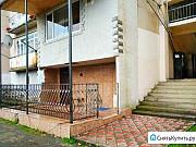 2-комнатная квартира, 60 м², 5/5 эт. Теберда
