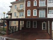 Таунхаус 240 м² на участке 1 сот. Москва