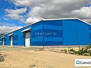 Тэц склады 1500 кв.м Березовский