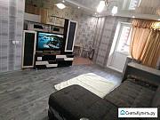 1-комнатная квартира, 42 м², 5/14 эт. Благовещенск