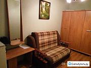 Комната 12 м² в 2-ком. кв., 2/5 эт. Владимир