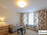 1-комнатная квартира, 44 м², 5/10 эт. Благовещенск