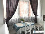 1-комнатная квартира, 44.2 м², 3/9 эт. Томск