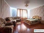 1-комнатная квартира, 43 м², 3/12 эт. Липецк
