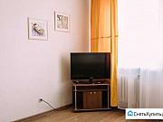 1-комнатная квартира, 41 м², 7/15 эт. Липецк