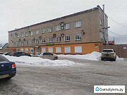 Производственно-складская база 16000 кв.м. Иваново
