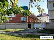 Свободного назначения 1168 кв.м. Краснодар