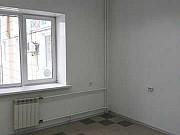Офис 18 м2, ул. Пушкина Томск