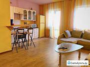 2-комнатная квартира, 45 м², 2/4 эт. Владикавказ