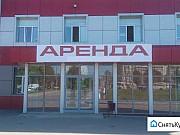 Помещение свободного назначения, 162 кв.м. Иваново