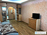 1-комнатная квартира, 45 м², 10/10 эт. Киров