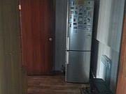 Дом 70 м² на участке 7 сот. Прокопьевск