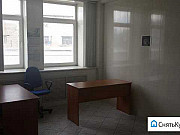 Офисное помещение, 23 кв.м. Уфа