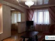 3-комнатная квартира, 71 м², 9/15 эт. Тольятти
