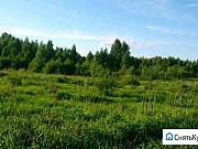 Участок 1700 сот. Катайск