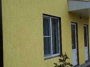 Дом 35 м² на участке 5 сот. Анапская