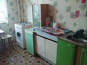 1-комнатная квартира, 32 м², 7/9 эт. Великий Новгород
