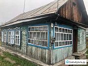 Дом 32 м² на участке 8 сот. Прокопьевск