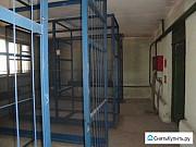 Помещение свободного назначения, 85 кв.м. Ижевск