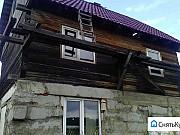 Дача 80 м² на участке 10 сот. Новокузнецк
