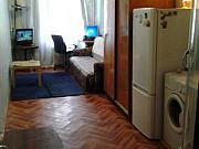 Комната 15 м² в 5-ком. кв., 3/4 эт. Санкт-Петербург
