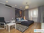 1-комнатная квартира, 54 м², 14/25 эт. Воронеж