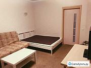 1-комнатная квартира, 40 м², 3/22 эт. Самара