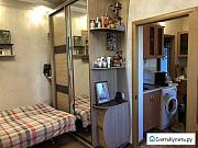 2-комнатная квартира, 37 м², 7/9 эт. Астрахань