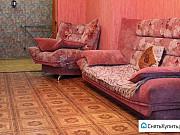 3-комнатная квартира, 90 м², 2/4 эт. Пенза