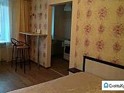 1-комнатная квартира, 35 м², 3/16 эт. Чебоксары