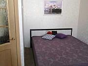 1-комнатная квартира, 35 м², 11/12 эт. Архангельск
