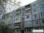 1-комнатная квартира, 31.5 м², 5/5 эт. Кострома
