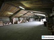 Сасово, продажа склада, 1600 кв.м. Сасово