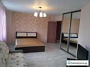 1-комнатная квартира, 52 м², 3/10 эт. Рязань
