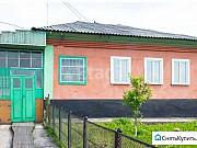 Дом 51.1 м² на участке 12 сот. Новокузнецк