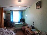 2-комнатная квартира, 49 м², 2/5 эт. Киров