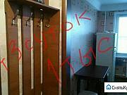 1-комнатная квартира, 38 м², 8/10 эт. Каспийск