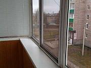 1-комнатная квартира, 34 м², 4/5 эт. Белебей