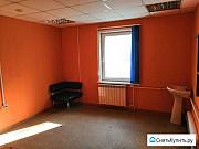 Офисное помещение с водой Иркутск