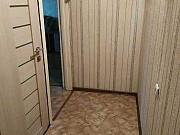 1-комнатная квартира, 33 м², 3/5 эт. Самара