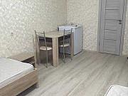 Комната 15 м² в 9-ком. кв., 1/3 эт. Краснодар